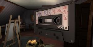 ghcassette