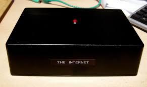 theinternetbox
